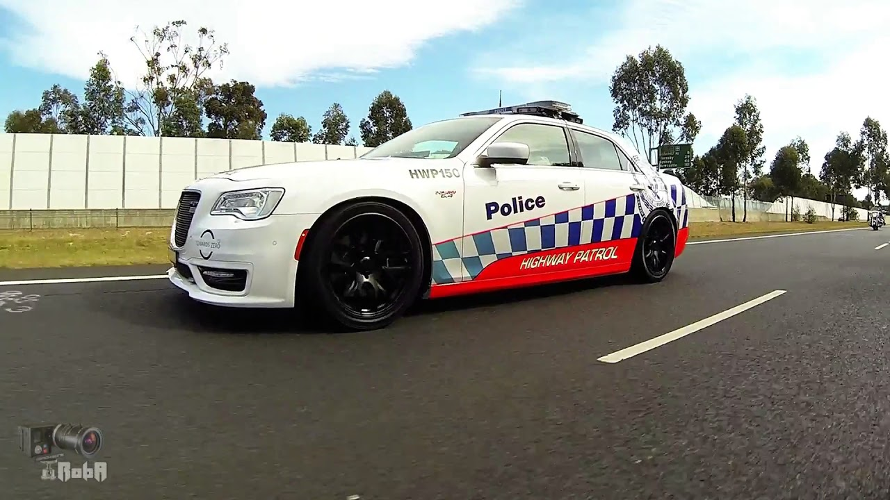 how to get a police report online nsw