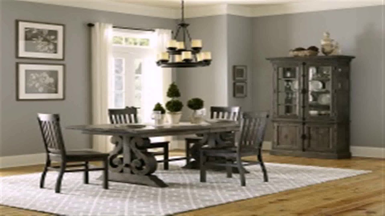 Living Room Furniture Hamilton Ontario Youtube