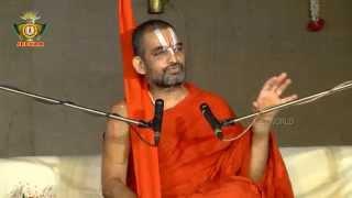 HH Sri Chinna Jeeyar Swamiji | Godavari Pushkaram | AP CM Chandrababu Naidu | Rajamahendravaram
