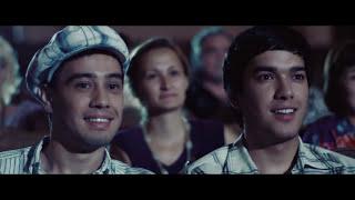 Ulug'bek Rahmatullayev | Улугбек Рахматуллаев - Голуби
