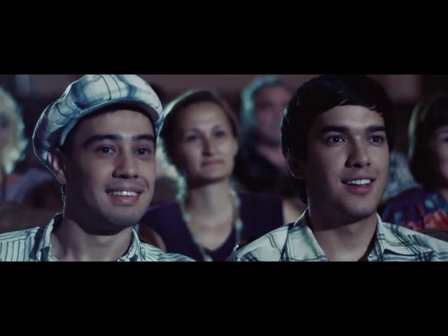 Ulug'bek rahmatullaev golubi, tursunzoda 2017 | улугбек.