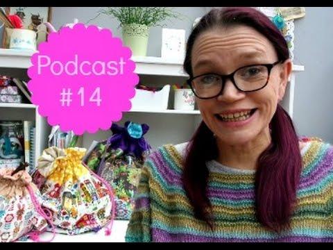 Podcast number 14   Stranger Things