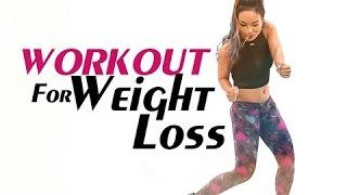 Ed Sheeran - Shape Of You | Zumba® |  Dance Workout for weight loss |  Fitness Dance | MichelleVo Mp3