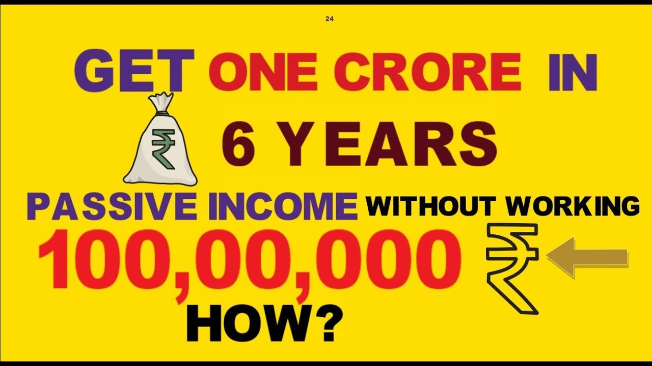 business ideas in india with 2 crore investment
