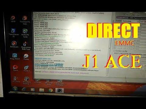 Full Download] /read Write Dump File Samsung J111f J110g By Isp Direct