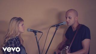 Emma Bale - Fortune Cookie (Acoustic Version) ft. Milow