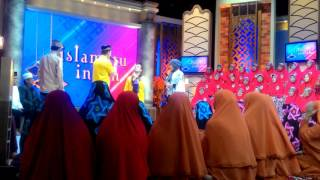 Video Evi masamba ( TAQWA ) di islam itu Indah download MP3, 3GP, MP4, WEBM, AVI, FLV Agustus 2017