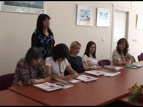 Воскресная школа Союза армян России