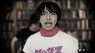 2017.01.25発売!セックスマシーン5thアルバム『はじまっている。』より...