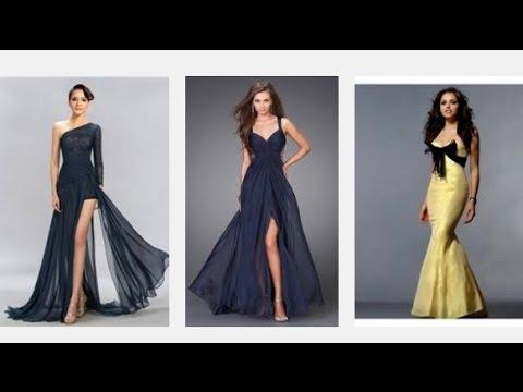 Top 100 Long formal dresses 5c95c1857