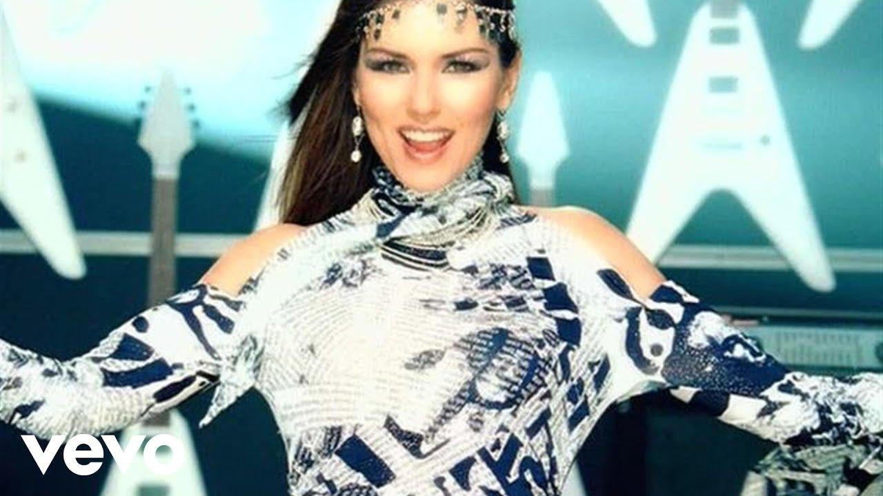 Shania twain ka ching download mp3