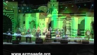 adnan halak -Bab Hara.f4v