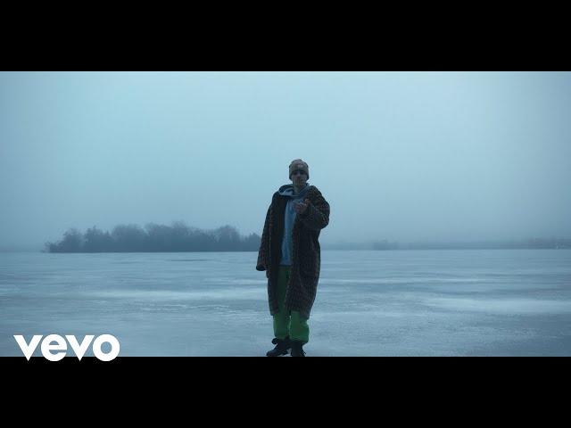 Justin Bieber - Changes (Nature Visual)