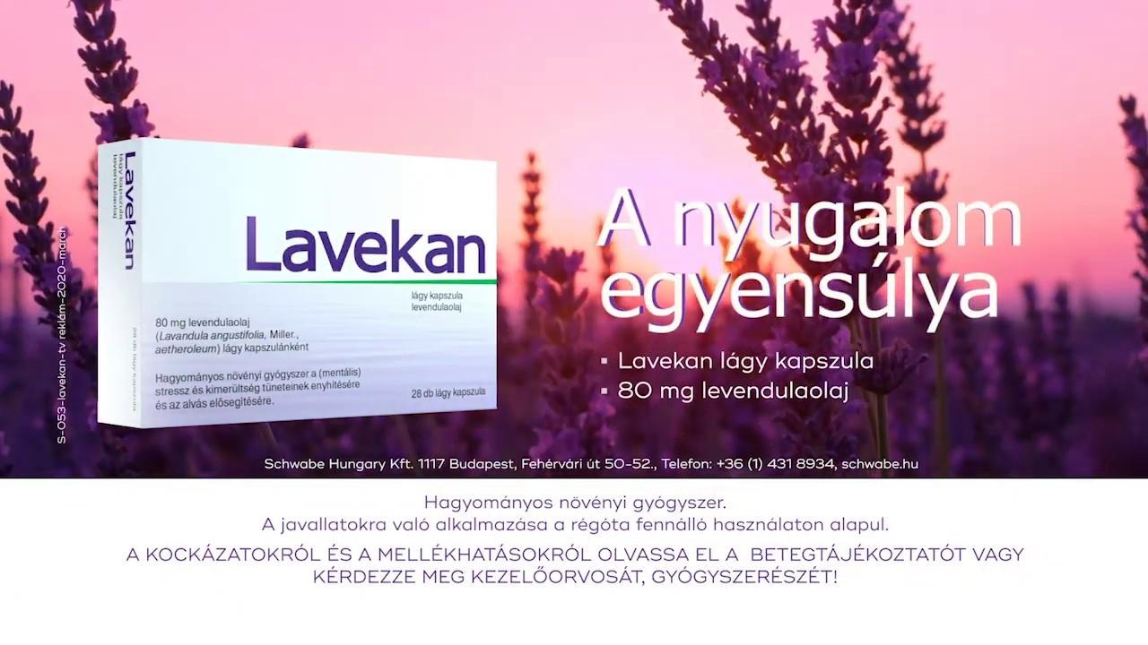 tabletták térdgyulladáshoz ízületi térdízület injekciós kezelés ízületi gyulladása