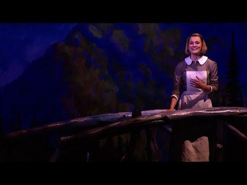 Broadway Balances America Series - Sound of Music