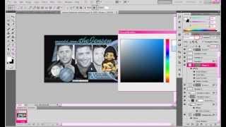 LYtutoriais #Como colocar GIF em Avatar e Banner