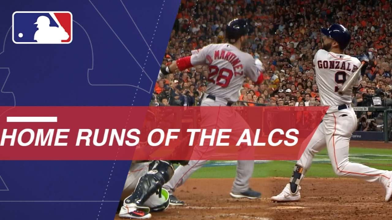 all-the-red-sox-and-astros-home-runs-from-the-alcs
