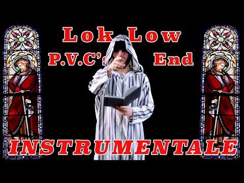 Lok Low - CLASH VILK [INSTRU]