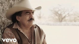 Joan Sebastian - La Derrota (Video Oficial)