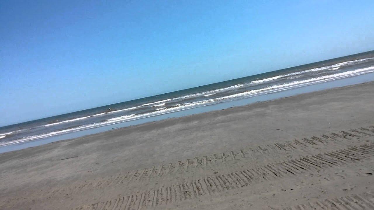 Kiawah Beach Sc 5 18 15