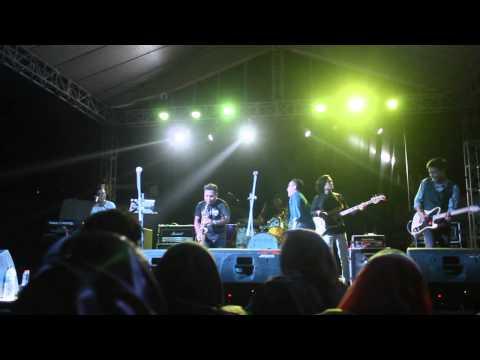 Saturday Ice Cream Band - Juwita (Cover) #Irespect2
