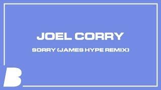Play Sorry (Majestic Remix)