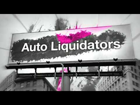 Auto Liquidators Dallas >> Auto Liquidators Dallas Best Restaurants Hudson