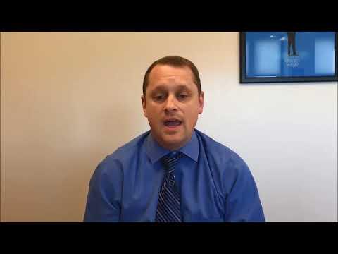 VIL Chicago Schools Admin Video: East Leyden High School