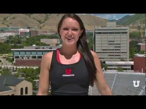 A Campus Tour of the University of Utah