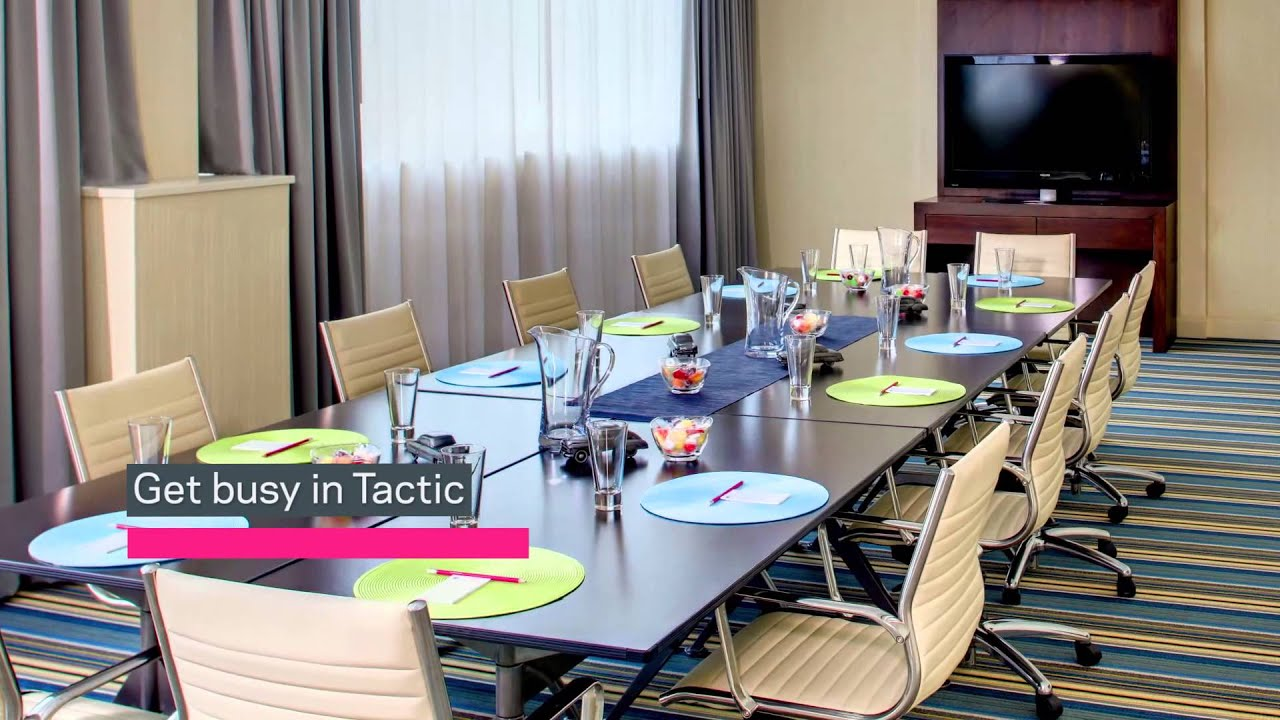 aloft chapel hill youtube. Black Bedroom Furniture Sets. Home Design Ideas