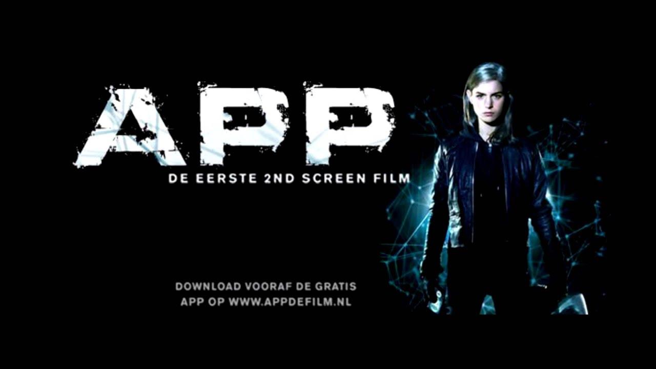App Filme