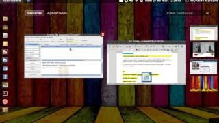 ¿Cómo actualizar Adobe Flash Player en Cunaguaro? Una altenativa canima 3.0 a 4.1 ..../---♥Reý-máŕ♥