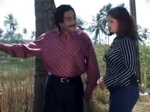 Ben Evangelisto Cinemak Geleli  Goa- Konkani Song.mp4