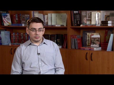 Совещание в Аммане – шаг к восстановлению единства православного мира