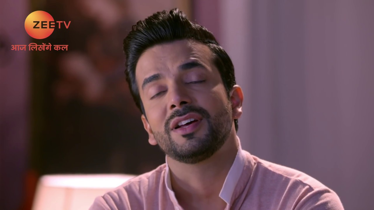 Kundali Bhagya | Ep445 | Mar 20, 2019 | Best Scene | Zee Tv