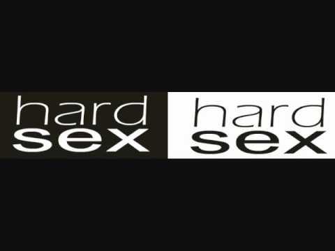 dutch-hard-hard-sex