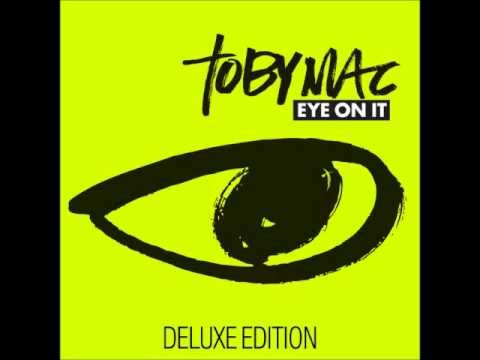 Toby Mac ft Lecrae - Forgiveness