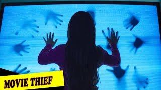 [TỔNG HỢP] 10 Đồ Vật Ma Ám Trong Phim Kinh Dị Có Thể Có Trong Nhà Bạn| Hãy Cẩn Thận