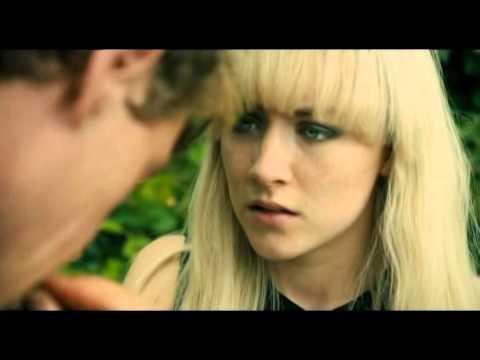 Клип Блондинка Ксю - Прощай моя грусть