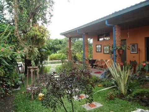For sale casa campestre pereira v a altagracia el for Decoracion rustica campestre