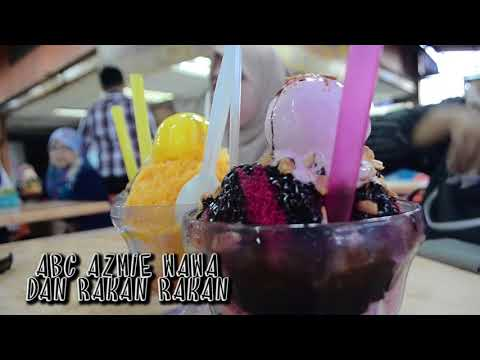 Top thing to see and do in Johor Bahru
