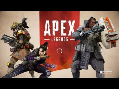 Download How To Disable Super Loud Apex Legends Intro | COLPOST