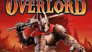 CGRundertow OVERLORD for PC Video Game Review