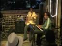 Darryl Jones /All Blues Pt. 1
