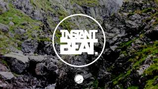 Instant Beat x Viktorija - Tell Me The Truth (Radio Edit)