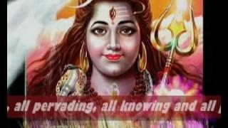 (( Lord Shiva )) Great Great Bhajan (( Har Har Mahadeva )) (a must listen)