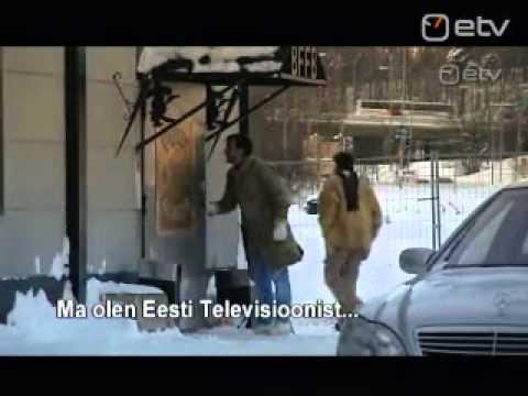 Soome kriminaalpolitsei hoiatab Eestit motojõukude eest