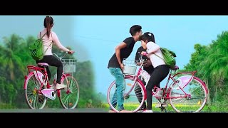 Latest nagpuri song | Best of love story video 2020 | Nagpuri video song 2020 | Nagpuri love song