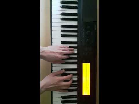 Eb7 Piano Chord Chordsscales
