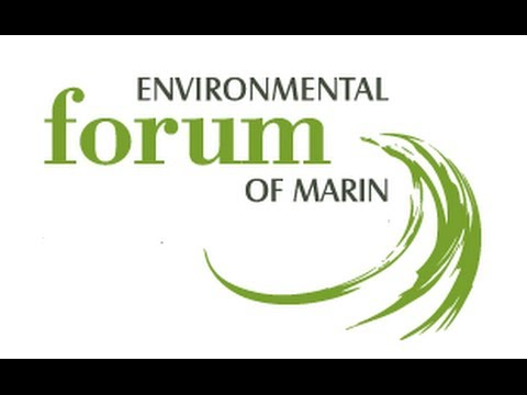 Environmental Forum of Marin - Land Use and Transportation